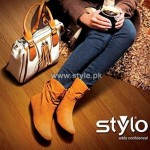 Stylo Winter Collection 2012-13 for Women 006