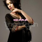 Tehseen Rehan Couture Formal Wear 2012 Collection 003