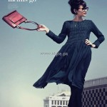 The Working Woman New Collection 2012-13 by Adnan Pardesy 008