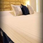 Thredz Home Decoration Ideas 2012-2013 For Winter Season 0012