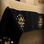 Thredz Home Decoration Ideas 2012-2013 For Winter Season 0013