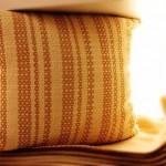 Thredz Home Decoration Ideas 2012-2013 For Winter Season 0015