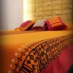 Thredz Home Decoration Ideas 2012-2013 For Winter Season 0022