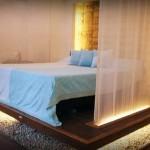 Thredz Home Decoration Ideas 2012-2013 For Winter Season 003