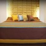 Thredz Home Decoration Ideas 2012-2013 For Winter Season 006