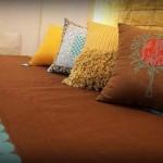 Thredz Home Decoration Ideas 2012-2013 For Winter Season 007
