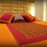 Thredz Home Decoration Ideas 2012-2013 For Winter Season 008