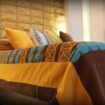 Thredz Home Decoration Ideas 2012-2013 For Winter Season005