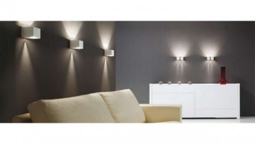 Tips To Enhance Home Decoration With Wall lights 003