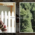 Uniworth Winter Collection 2012-13 for Men 001