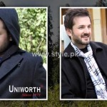 Uniworth Winter Collection 2012-13 for Men 002