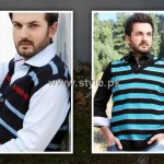 Uniworth Winter Collection 2012-13 for Men 005