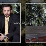 Uniworth Winter Collection 2012-13 for Men 006