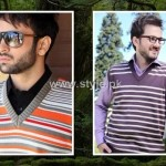 Uniworth Winter Collection 2012-13 for Men 007
