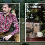 Uniworth Winter Collection 2012-13 for Men 008
