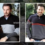 Uniworth Winter Collection 2012-13 for Men 010