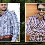 Uniworth Winter Collection 2012-13 for Men 013