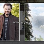 Uniworth Winter Collection 2012-13 for Men 014