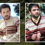 Uniworth Winter Collection 2012-13 for Men 015