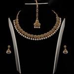 Utsav Jewellery Collection 2012-2013 For Women 001