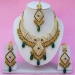 Utsav Jewellery Collection 2012-2013 For Women 003