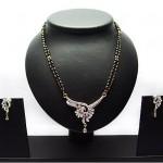 Utsav Jewellery Collection 2012-2013 For Women 004