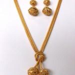 Utsav Jewellery Collection 2012-2013 For Women 005