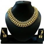 Utsav Jewellery Collection 2012-2013 For Women 008