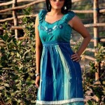 Uzma Creation Winter Tops And Tunics Collection 2012-2013 For Women 003