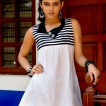 Uzma Creation Winter Tops And Tunics Collection 2012-2013 For Women 006