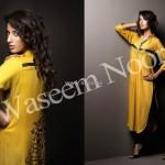 Waseem Noor Winter Collection 2013 for Women 003