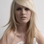 hair styles for thin hair, hair style, thin hair, women