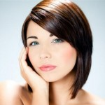 What Are Good Hairstyles For Thin Hair Women 0014