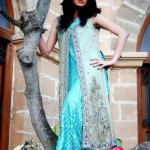 Xenab's Atelier Formal Wear Collection 2012-2013 For Women 0012