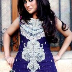 Xenab's Atelier Formal Wear Collection 2012-2013 For Women 0015