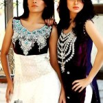 Xenab's Atelier Formal Wear Collection 2012-2013 For Women 0016