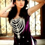 Xenab's Atelier Formal Wear Collection 2012-2013 For Women 0017