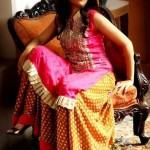 Xenab's Atelier Formal Wear Collection 2012-2013 For Women 0018