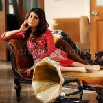 Xenab's Atelier Formal Wear Collection 2012-2013 For Women 0019