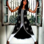 Xenab's Atelier Formal Wear Collection 2012-2013 For Women 0021