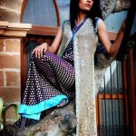 Xenab's Atelier Formal Wear Collection 2012-2013 For Women 004