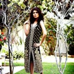 Xenab's Atelier Formal Wear Collection 2012-2013 For Women 006