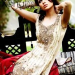 Xenab's Atelier Formal Wear Collection 2012-2013 For Women 007