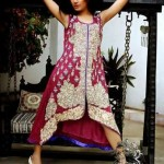 Xenab's Atelier Formal Wear Collection 2012-2013 For Women 009