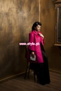 Zeitgeist Latest Winter Collection 2013 For Men And Women 007