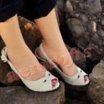 Aerosoft's House Winter Footwear Collection 2013 For Women 001