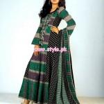 Al-Hamra Textiles Winter Khaddar Collection 2013 011