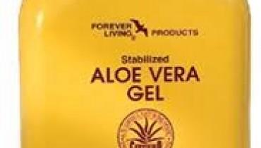 Aloe Vera Gel For Hair Growth 001