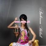 Ambreen Bilal Digital Prints 2013 For women 002