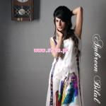Ambreen Bilal Digital Prints 2013 For women 004